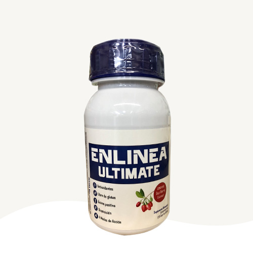 enlinea_ultimate