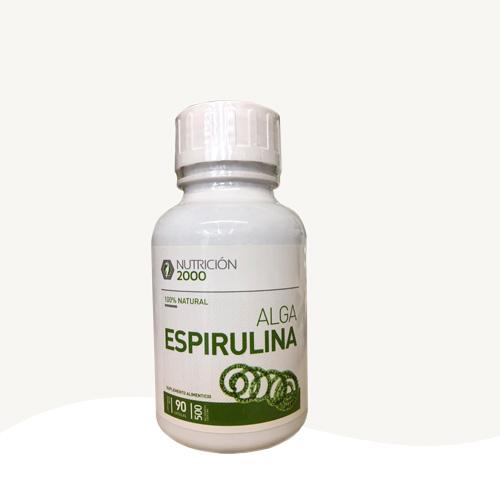 n_200_alga_espirulina